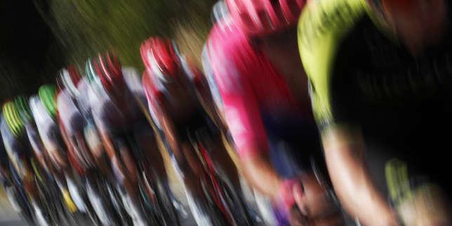 Tour de France: le départ de l'édition 2021 ne devrait pas se faire depuis Copenhague