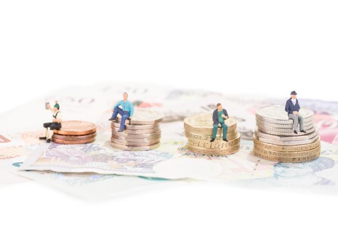 Le nouveau plan d'épargne retraite individuel (PERin), instauré par la loi Pacte (plan d'action pour la croissance et la transformation des entreprises).