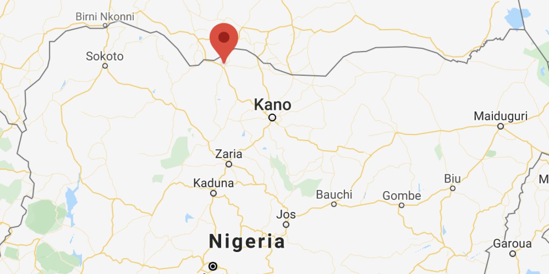 Des attaques de bandits meurtrières contre plusieurs villages dans le nord du Nigéria
