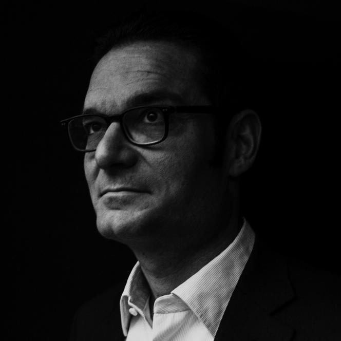 Joseph Oughourlian en décembre 2019 à Paris.