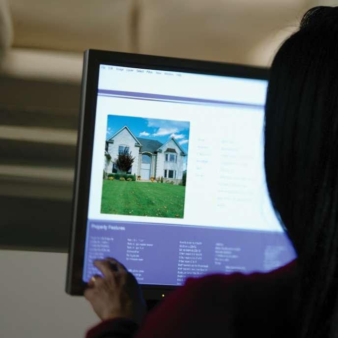 Les personnes qui avaient un projet d'achat immobilier en cours peuvent désormais poursuivre leurs démarches
