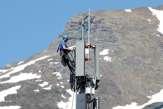 Tour du monde des réseaux mobiles 5G: les particuliers ne sont pas conquis
