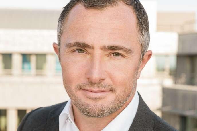 Jean-Philippe Ruggieri avait contribué à faire du Groupe Nexity le premier promoteur de France.