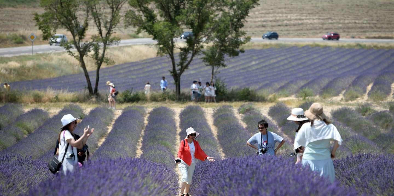 Il est impossible de garantir un été touristique «normal» en Europe, selon le secrétaire d'Etat Clément Beaune