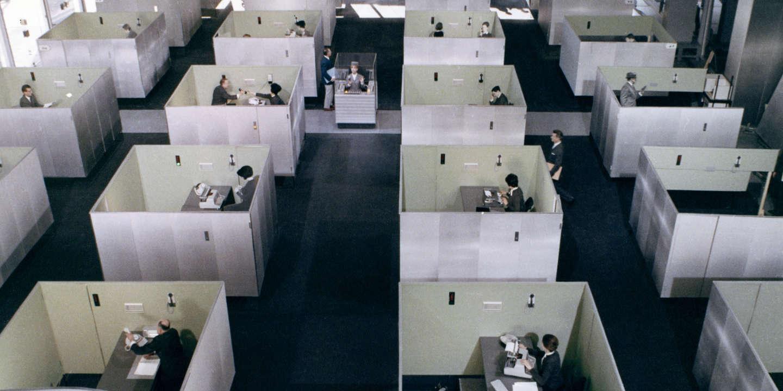 Matériaux, télétravail, espaces modulables… le bureau à l'heure du Covid-19