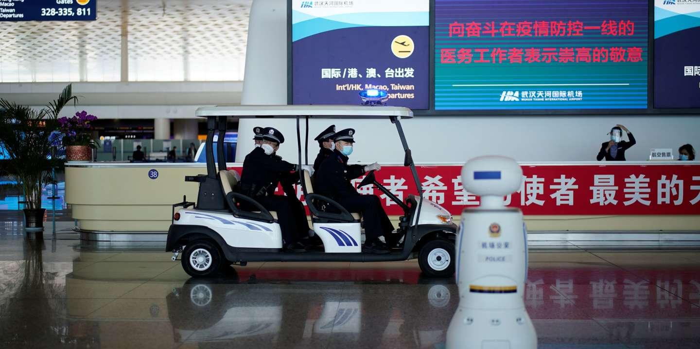 En Chine, les nationalistes s'en prennent aux proches de l'écrivaine Fang Fang