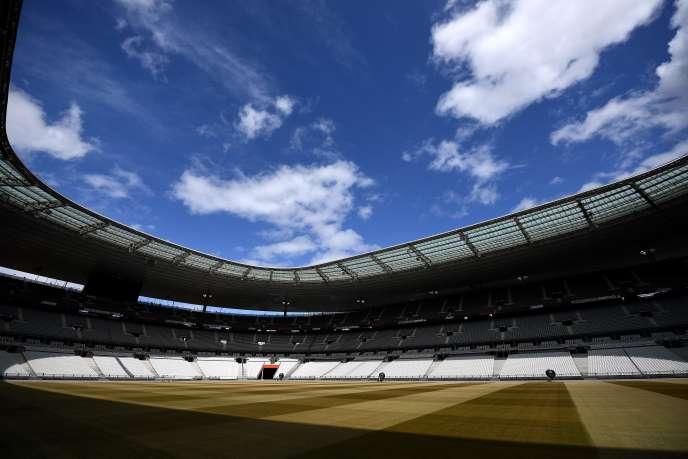 Les championnats 2019-2020 de Ligue1 et de Ligue2 ont été définitivement arrêtés.