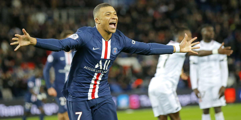 Football : c'est définitivement fini pour la Ligue 1 et la Ligue 2
