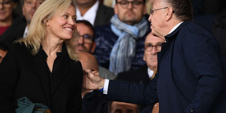 «Le football n'en ressort pas grandi», estime la Ligue de football professionnel