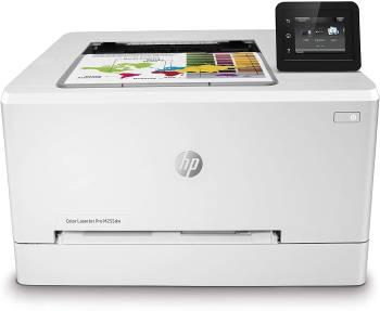 La meilleure imprimante laser L'imprimante HP Color LaserJet Pro M255dw
