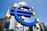 «C'est le défaut d'union budgétaire qui rend si laborieuse l'action de relance européenne face à la crise»