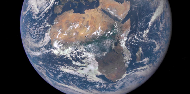 A quoi ressemblera l'Afrique du «jour d'après»?