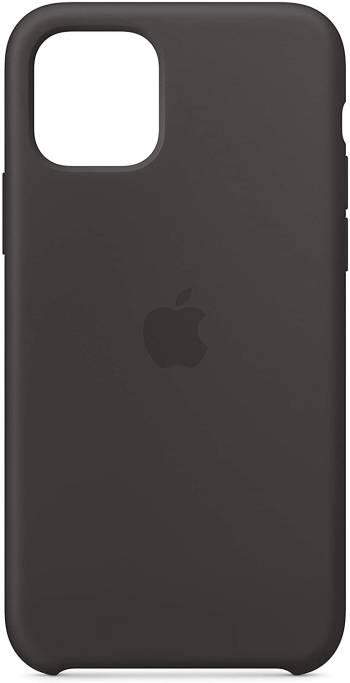 La meilleure coque en cuir pour iPhone 11 Pro Apple coque en cuir pour iPhone 11 Pro