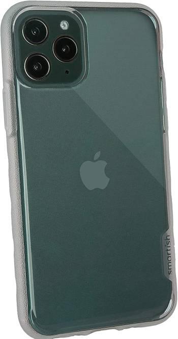 La meilleure coque basique pour iPhone 11 Pro Smartish Kung Fu Grip pour iPhone 11 Pro