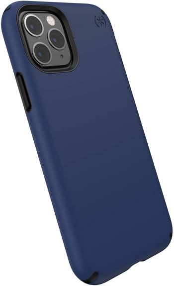 Une coque plus protectrice pour iPhone 11 Pro Speck Presidio Pro pour iPhone 11 Pro
