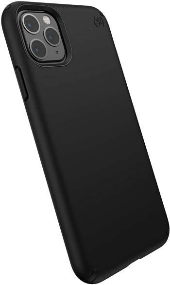 Une coque plus protectrice pour iPhone 11 Pro Max Speck Presidio Pro pour iPhone 11 Pro Max