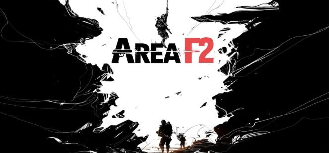 Selon Ubisoft,«Area F2» est une« copie quasi conforme» de son«Rainbow Six Siege».
