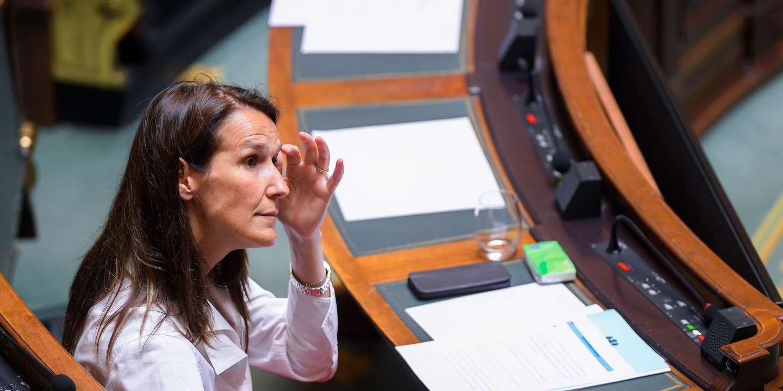 Belgique : l'union nationale s'essouffle, les négociations reprennent discrètement