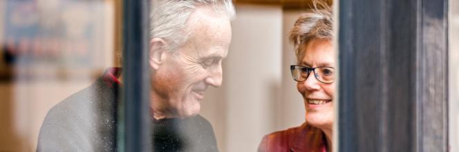 Le patrimoine retraite moyen des hommes, estimé par France Stratégie, s'élève à 430 000 euros, celui des femmes à 462 000 euros.