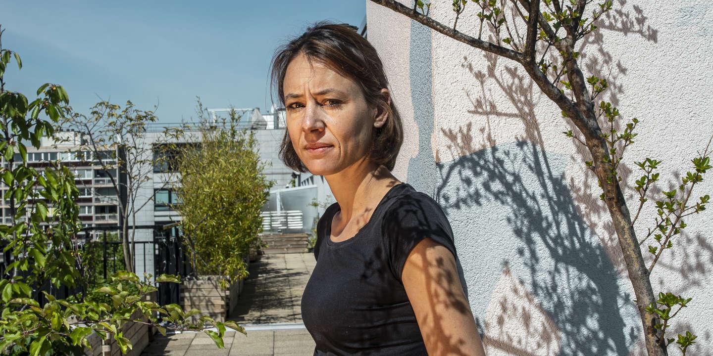 Isabelle Méjean : « La relocalisation est une fausse bonne idée »