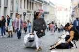 Lisbonne veut sous-louer des logements Airbnb à des familles en difficulté