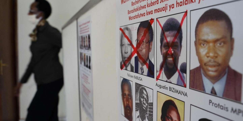 Rwanda: Félicien Kabuga reste en prison avant la décision sur sa remise à la justice internationale