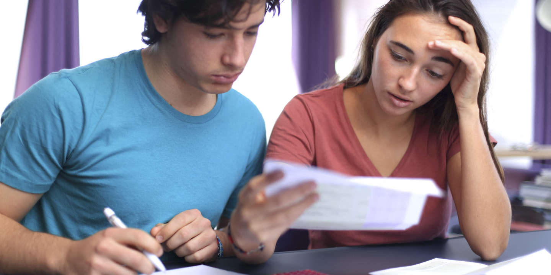 Déclaration de revenus : les épargnants ont un choix à faire