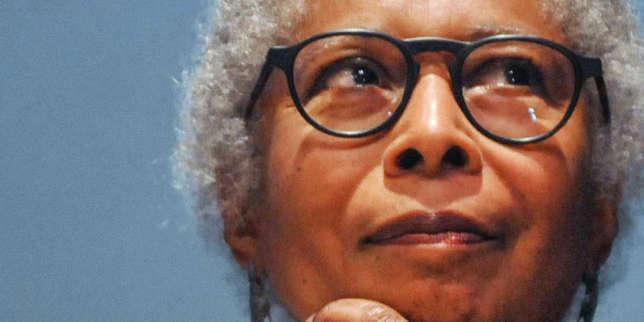 De David Icke à Alice Walker, épidémie conspirationniste