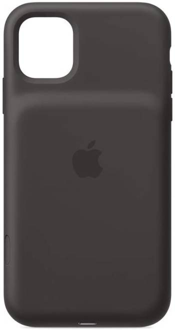 Une coque à batterie pour iPhone 11 Apple Smart Battery Case pour iPhone 11