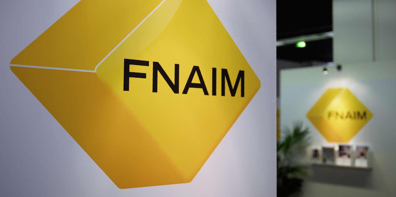La Fnaim, premier syndicat d'agences immobilières de France, attaque sites d'annonces et start-up en justice