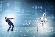 «Blâmer les robots détourne l'attention du public des véritables causes de nos résultats pour le moins médiocres en matière d'emploi.»