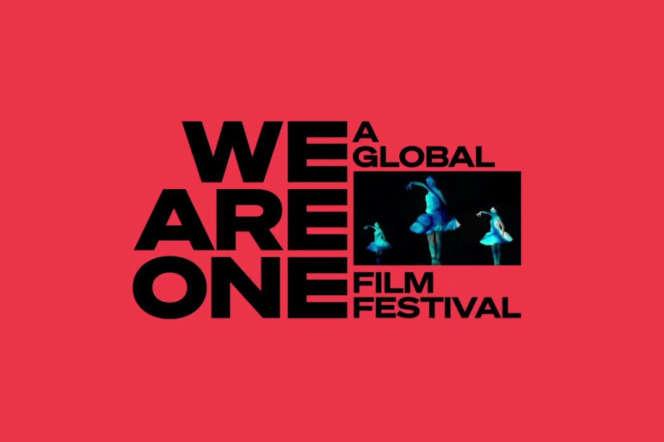 Le We Are One : A Global Film Festival se déroule en ligne sur YouTube, du vendredi 29 mai au dimanche 7 juin.