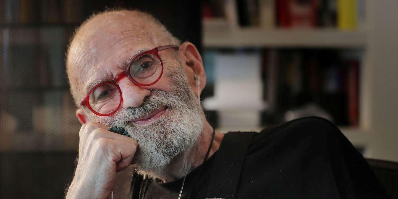 lemonde.fr - Larry Kramer, dramaturge et cofondateur d'Act Up, est mort à 84 ans