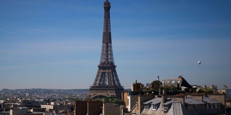 lemonde.fr - Pollution de l'air : la France de nouveau dans le collimateur de la Commission européenne