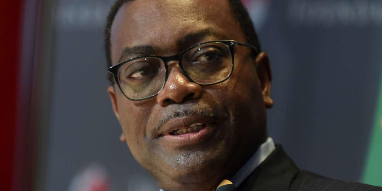 La pression monte pour le président de la Banque africaine de développement