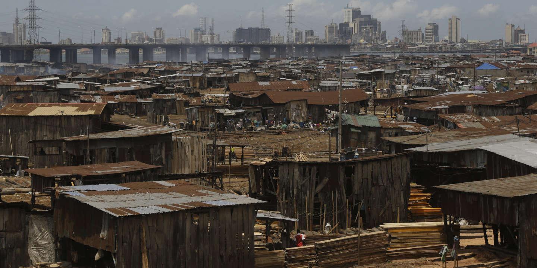 Les pays pauvres craignent les représailles des marchés financiers