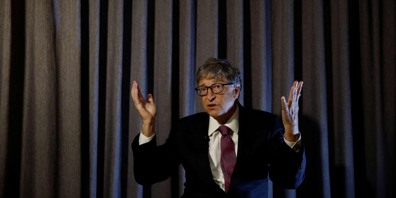 « La puissance de la Fondation Gates est, en creux, un révélateur des carences des Etats »