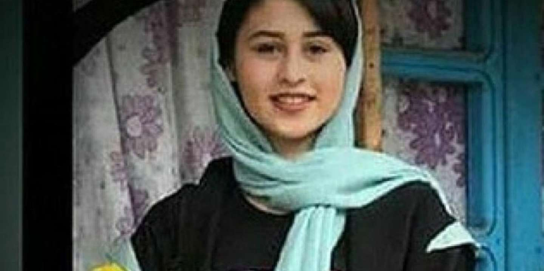 L'assassinat d'une jeune fille de 14 ans par son père émeut l'Iran