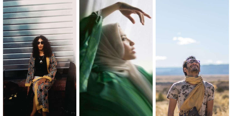 Le Maroc à la croisée des cultures: la sélection musicale du «Monde Afrique» #4