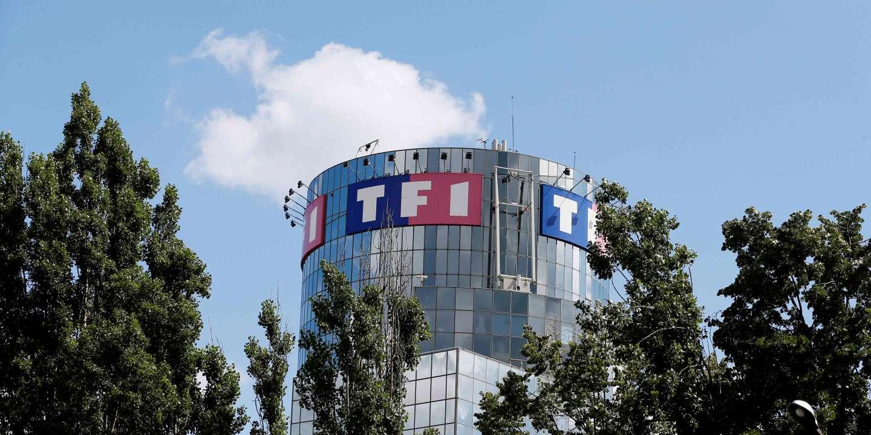 TF1 condamnée pour travail dissimulé et licenciement abusif