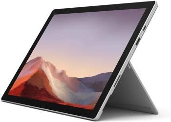 Très bon ordinateur portable, tablette convenable La Surface Pro 7 de Microsoft