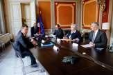 Collectivités locales: un plan d'urgence de 4,5milliards d'euros pour faire face à la crise
