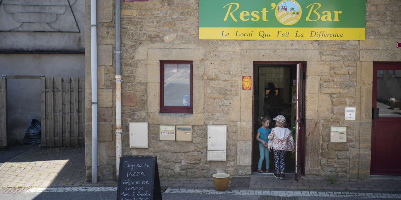 Village cherche restaurateurs désespérément