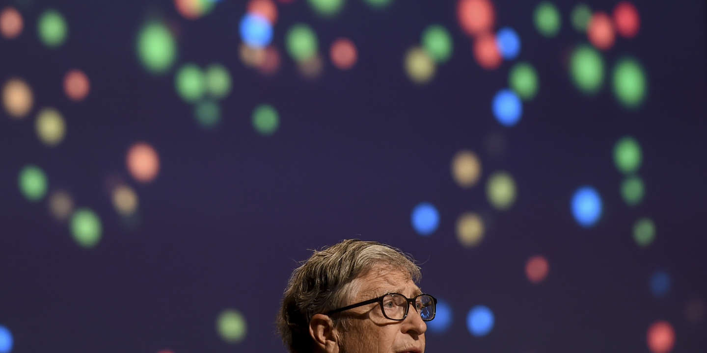 Les thèses conspirationnistes anti-Bill Gates résonnent puissamment en Afrique