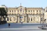 Elections municipales: la campagne pour le second tour reprend à Bordeaux