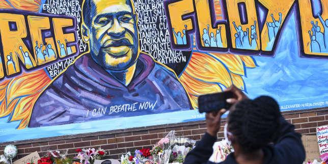 Mort de George Floyd : sportifs et artistes américains s'indignent