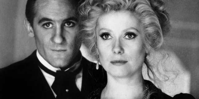 Les secrets du «Dernier Métro», le plus grand succès public de François Truffaut