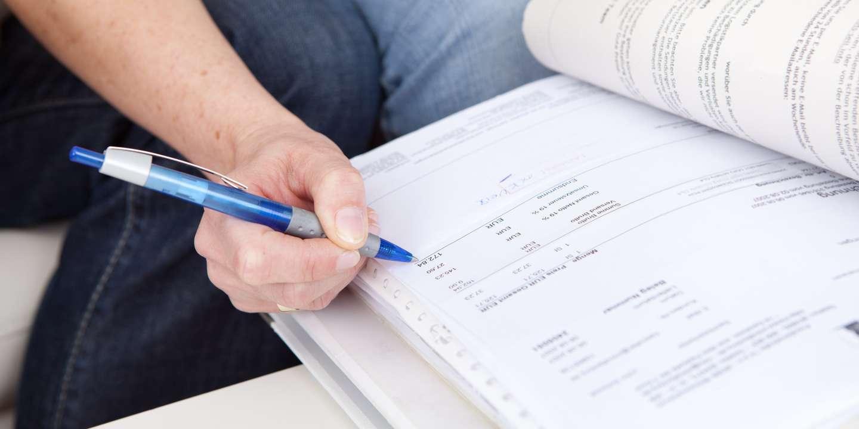 Quelle est l'imposition des indemnités perçues lors d'un départ à la retraite du salarié ?