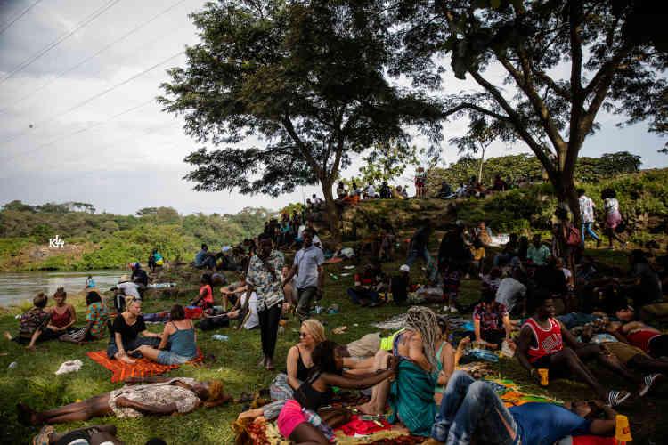 Depuis 2015, le festival est devenu une référence du milieu de l'électro.