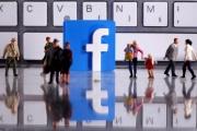 «Cette haine est le fait d'individus, mais aussi de groupes organisés, présents et actifs depuis longtemps sur les réseaux sociaux.»
